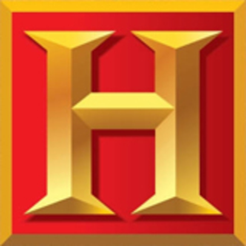https://victaoml.files.wordpress.com/2009/09/history_channel_logo.jpg